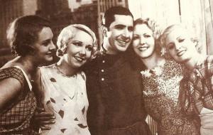 Carlos_Gardel_Rubias_de_New_York AGN 1934 k