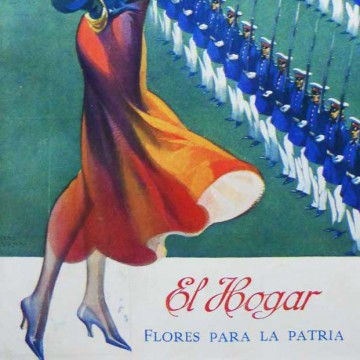 ElHogar-laa